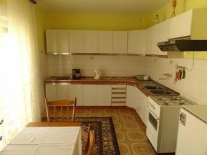 Apartment Sveti Juraj 2399b, Appartamenti  Sveti Juraj - big - 9