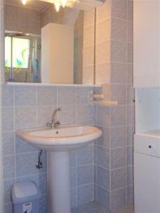 Apartment Sveti Juraj 2399b, Appartamenti  Sveti Juraj - big - 11