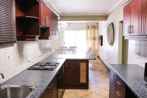 iLawu Hotel, Hotels  Pietermaritzburg - big - 40