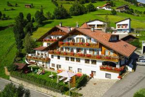 Hotel Miraval - AbcAlberghi.com