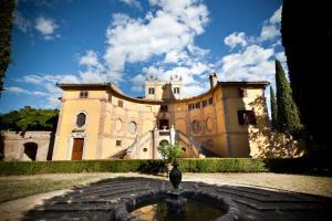 San Martinello - AbcAlberghi.com