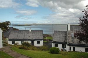 The Old Deanery Holiday Vacation Homes