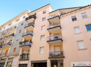 La Casa di Giò, Apartmanok  Verona - big - 9