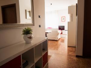 La Casa di Giò, Apartmanok  Verona - big - 1