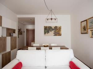 La Casa di Giò, Apartmanok  Verona - big - 22