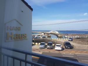 HANI Haus, Holiday homes  Jeju - big - 77