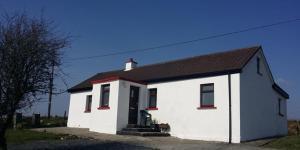 Colemans Cottage