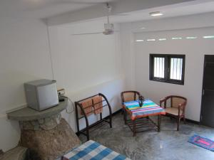 Arazo cottage, Apartments  Unawatuna - big - 8