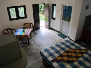 Arazo cottage, Apartments  Unawatuna - big - 21