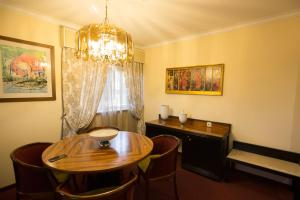 Hotel Miracorgo, Hotels  Vila Real - big - 19