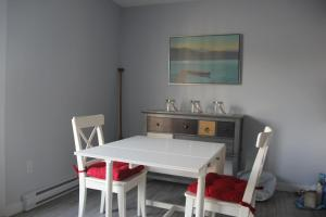 Cottage Cartier, Apartmány  Gatineau - big - 13