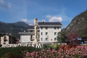 Hotel Riposo - AbcAlberghi.com