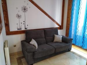 Santa Ana Apartamentos, Ferienwohnungen  Madrid - big - 13