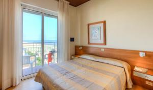 Hotel Ancora, Hotely  Lido di Jesolo - big - 20
