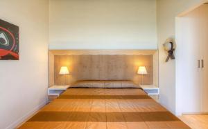 Hotel Ancora, Hotely  Lido di Jesolo - big - 21