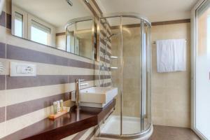 Hotel Ancora, Hotely  Lido di Jesolo - big - 34