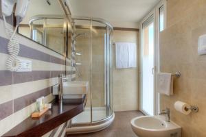 Hotel Ancora, Hotely  Lido di Jesolo - big - 16