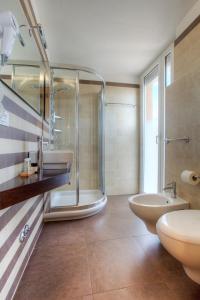 Hotel Ancora, Hotely  Lido di Jesolo - big - 15