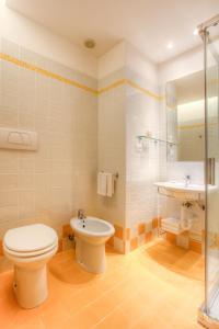 Hotel Ancora, Hotely  Lido di Jesolo - big - 23