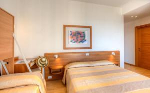 Hotel Ancora, Hotely  Lido di Jesolo - big - 24