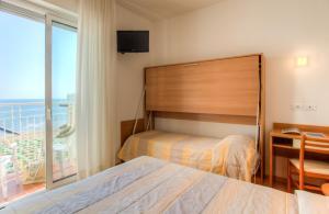Hotel Ancora, Hotely  Lido di Jesolo - big - 35