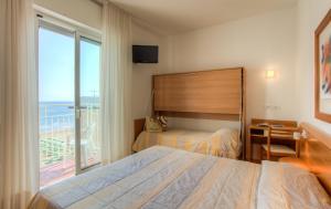 Hotel Ancora, Hotely  Lido di Jesolo - big - 25