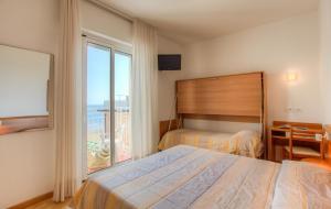 Hotel Ancora, Hotely  Lido di Jesolo - big - 26