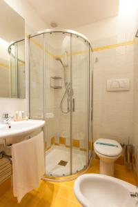 Hotel Ancora, Hotely  Lido di Jesolo - big - 27