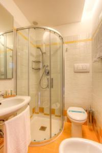 Hotel Ancora, Hotely  Lido di Jesolo - big - 28