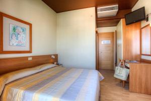 Hotel Ancora, Hotely  Lido di Jesolo - big - 30
