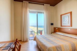 Hotel Ancora, Hotely  Lido di Jesolo - big - 31