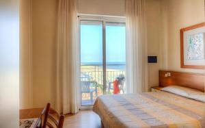 Hotel Ancora, Hotely  Lido di Jesolo - big - 32