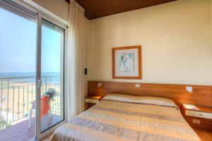 Hotel Ancora, Hotely  Lido di Jesolo - big - 11