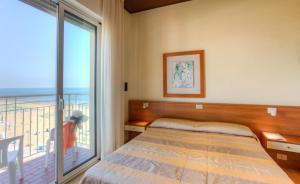 Hotel Ancora, Hotely  Lido di Jesolo - big - 33