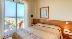 Hotel Ancora, Hotely  Lido di Jesolo - big - 10