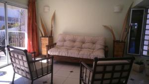 Grateus, Dovolenkové domy  Villa Carlos Paz - big - 24