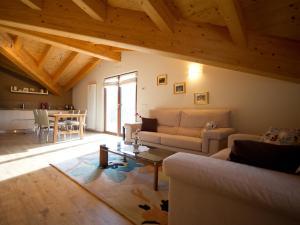 Casa Reit - AbcAlberghi.com