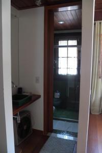 Pousada Solar dos Vieiras, Guest houses  Juiz de Fora - big - 26