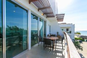 Casa del Mar by Moskito, Apartmány  Playa del Carmen - big - 83
