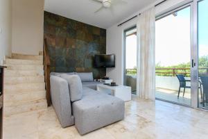 Casa del Mar by Moskito, Apartmány  Playa del Carmen - big - 89
