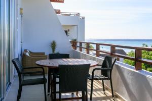 Casa del Mar by Moskito, Apartmány  Playa del Carmen - big - 93
