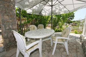 Apartment Pinezici 5464c