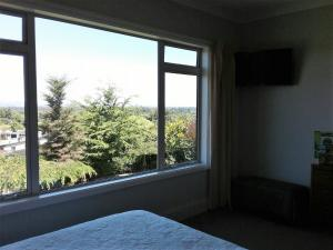 Home on the Hill, Bed and Breakfasts  Masterton - big - 5