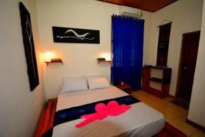 World BnB, Guest houses  Labuan Bajo - big - 3