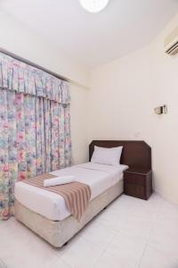 HIG Homestay Apartment, Priváty  Kuah - big - 11