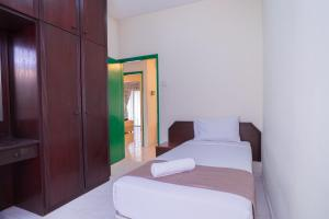 HIG Homestay Apartment, Privatzimmer  Kuah - big - 12