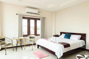 Phonepadith Hotel, Hotels  Thakhek - big - 1