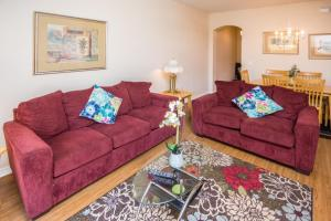 Laurie's Regal Palms Townhouse** Townhouse, Holiday homes  Davenport - big - 2