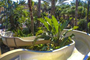 Laurie's Regal Palms Townhouse** Townhouse, Holiday homes  Davenport - big - 3