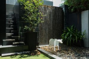 Cher Resort, Rezorty  Ča Am - big - 40